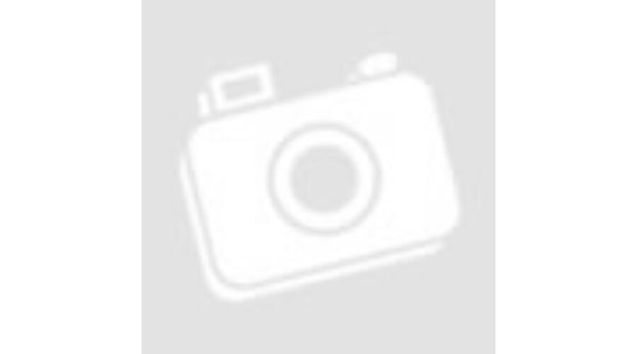 Disney Minnie fehér hosszú ujjú body 74 - 74-es méret 8d854e2283